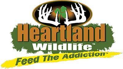 Heartland Wildlife thumbnail