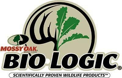 Bio-Logic Logo thumbnail