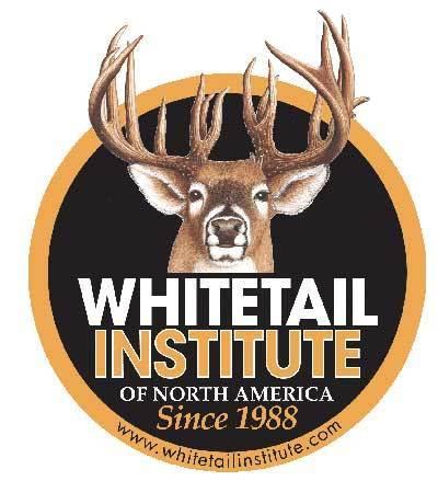 Whitetail Institute thumbnail