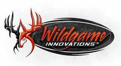 Wild Game Innovations thumbnail