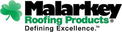 Malarkey Roofing Products thumbnail