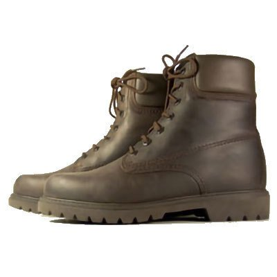 Work Boots thumbnail