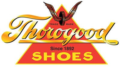 Thorogood Shoes thumbnail