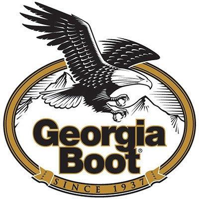 Georgia Boot thumbnail