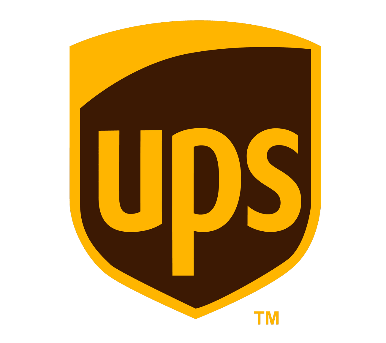 Authorized Shipping Outlet for UPS thumbnail