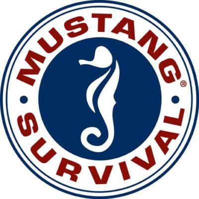 Mustang Survival thumbnail