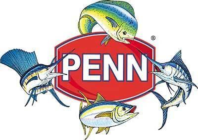 Penn thumbnail