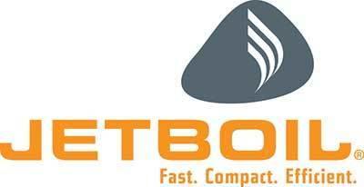 Jetboil thumbnail