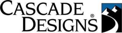 Cascade Designs thumbnail