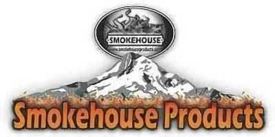 Smokehouse Products thumbnail