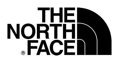 North Face thumbnail