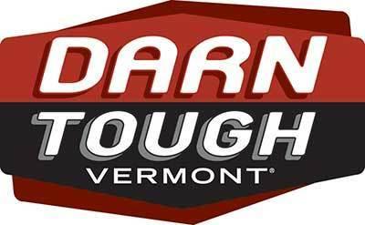 Darn Tough Logo thumbnail