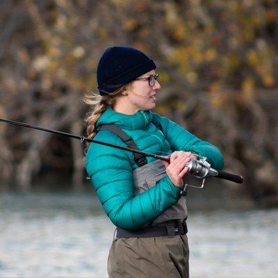 Fishing thumbnail
