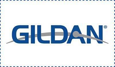 Gildan thumbnail