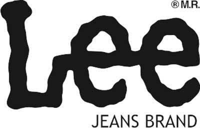 Lee Jeans thumbnail