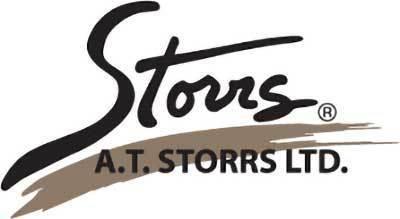 Storrs Giftware thumbnail