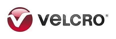 Velcro thumbnail