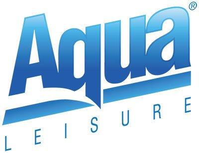 Aqua Leisure thumbnail