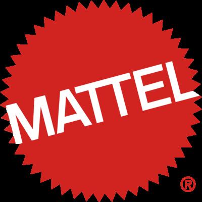 Mattel thumbnail