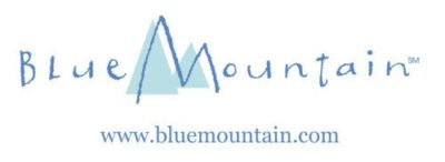 Blue Mountain thumbnail