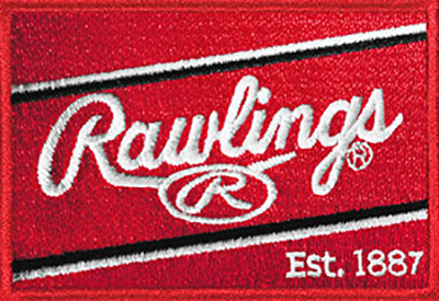 Rawlings thumbnail