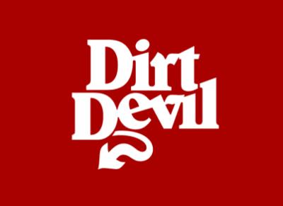 Dirt Devil thumbnail