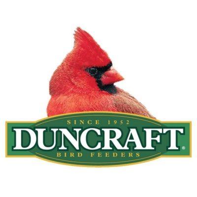 Duncraft thumbnail
