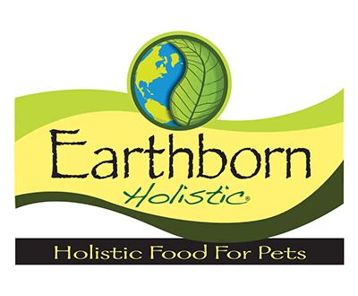 Earthborn thumbnail