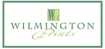 Wilmington Prints thumbnail