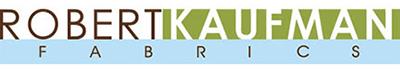 Robert Kaufman thumbnail