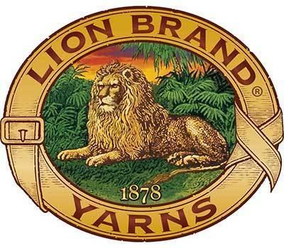 Lion Brand thumbnail