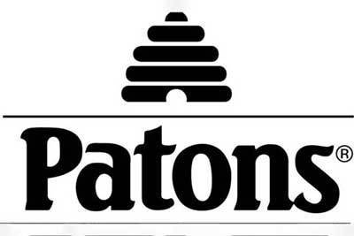 Patons thumbnail