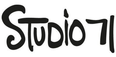 Studio 71 thumbnail
