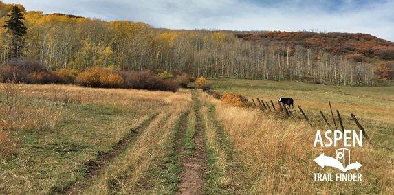 Hay Park Trail thumbnail