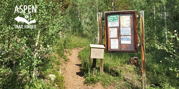 Henderson Park Trail thumbnail