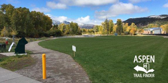 Basalt River Park thumbnail
