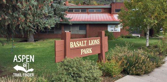 Lions Park thumbnail