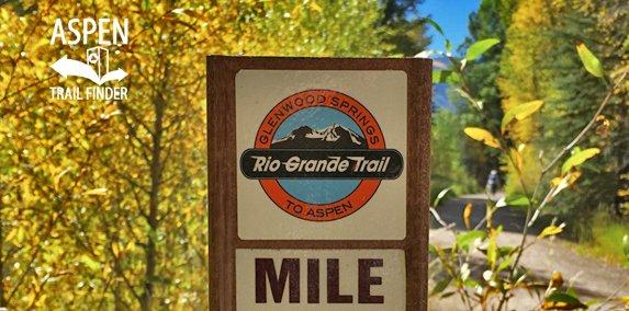 Rio Grande Trail thumbnail