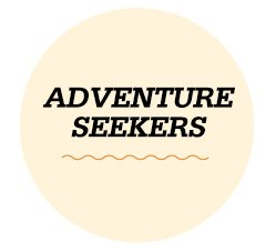 Adventure Seekers thumbnail