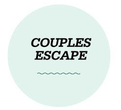 Couples Escape thumbnail