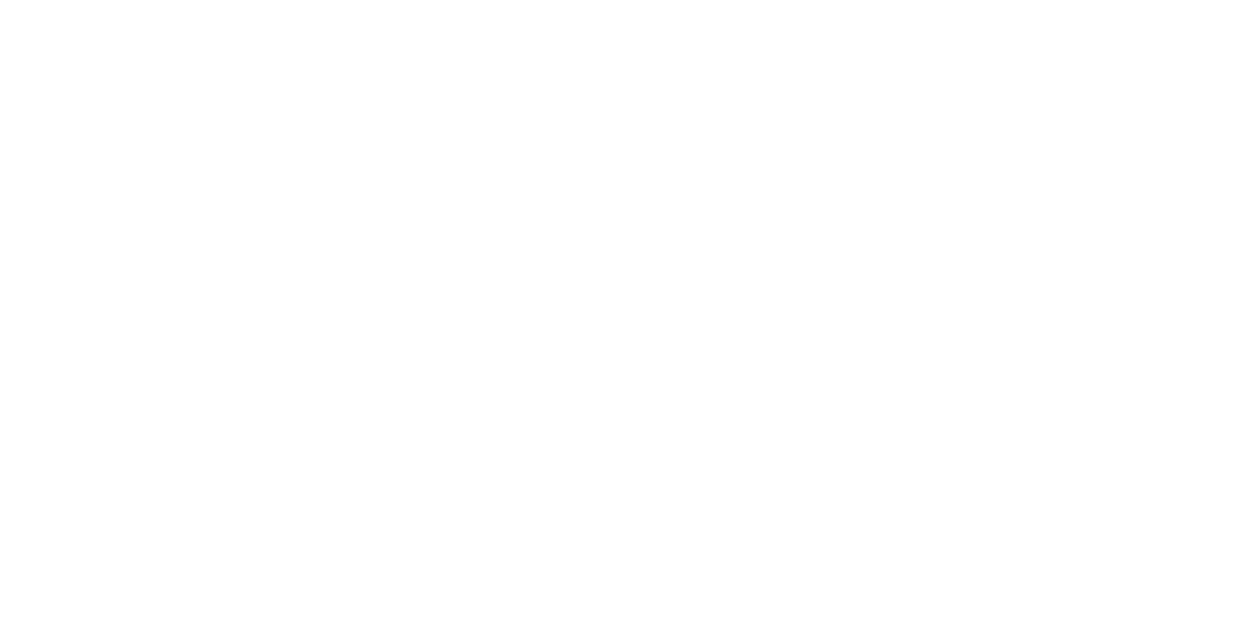 Basalt Chamber of Commerce