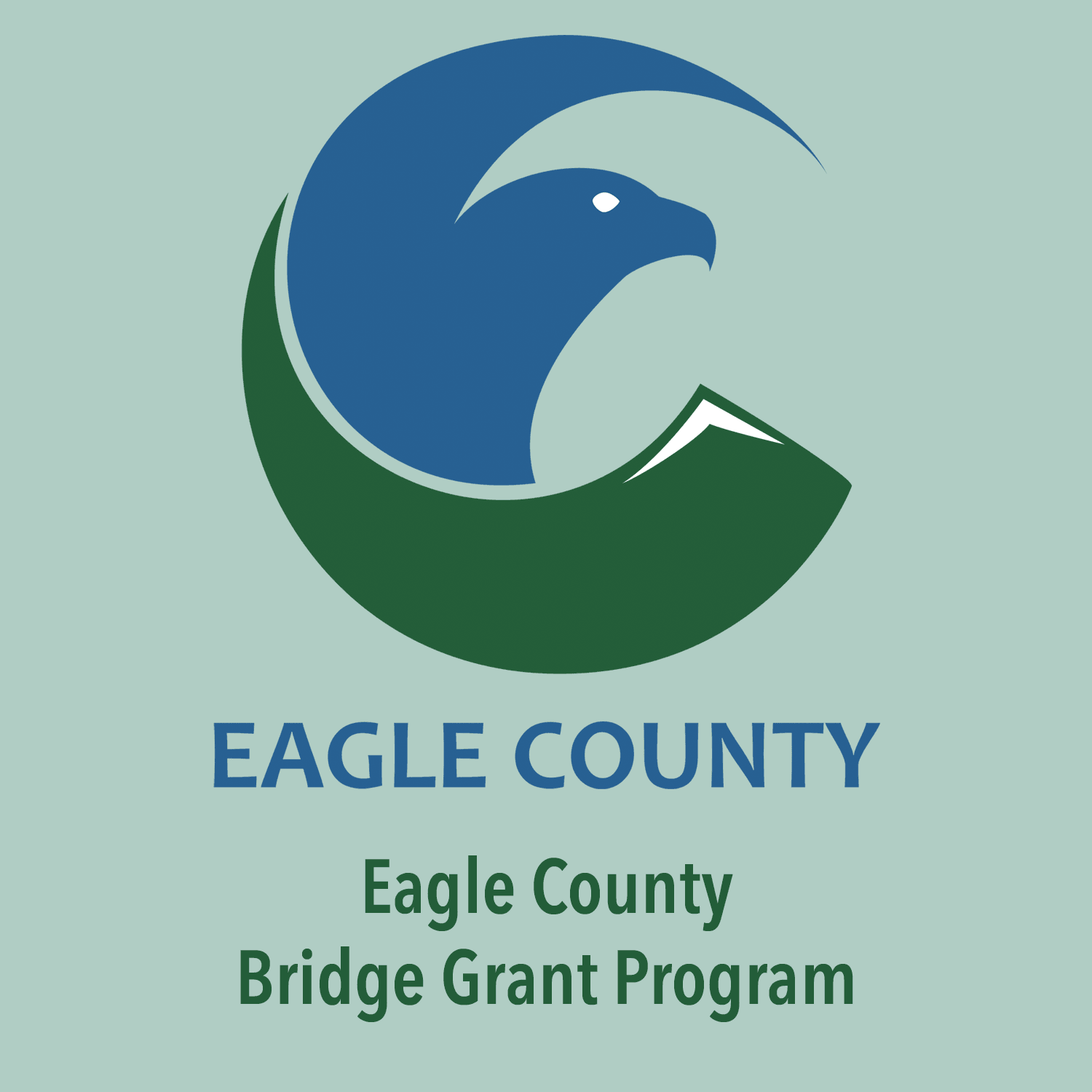 Eagle County Bridge Grant Program