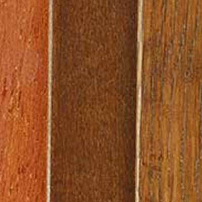 Lumber thumbnail