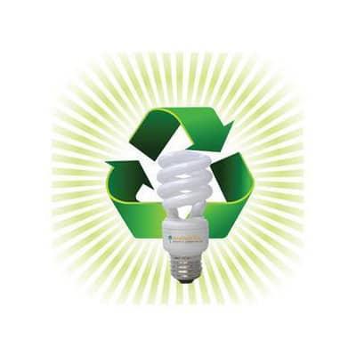 CFL Recycling thumbnail