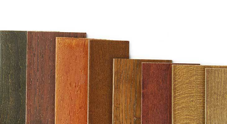 wood-flooring-samples