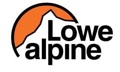 Lowe Alpine thumbnail