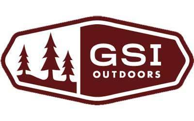 GSI Outdoors thumbnail