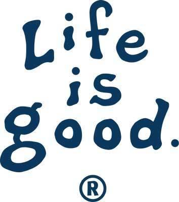 Life is Good thumbnail