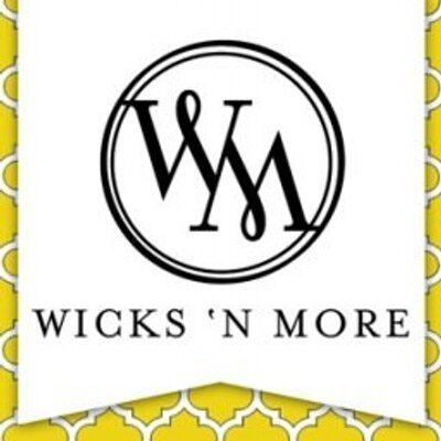Wicks & More thumbnail