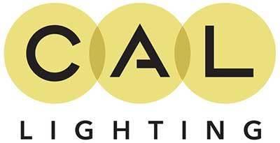 Cal Lighting thumbnail
